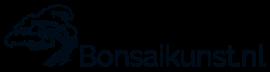 Urikawa Bonsaikunst